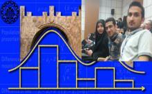 دانشگاه صنعتی اصفهان عنوان نخست مسابقات دانشجویی آمار کشور را کسب کرد