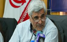 تأکید وزیرعلوم، تحقیقات و فناوری  براستمرار پیشتازی و موفقیت های چشمگیر دانشگاه صنعتی اصفهان + گزارش ویدئویی