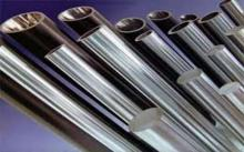 دستیابی به روش ساخت فولادهای نانوساختار توسط محققان دانشگاه صنعتی اصفهان